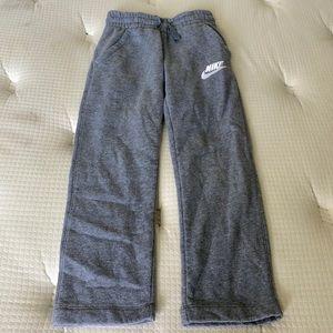 ✅Boys Nike Sweatpants Size XS
